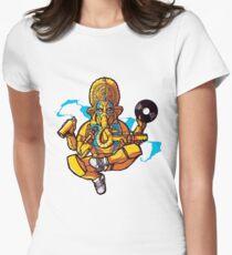 Hip Hop Ganesh T-Shirt