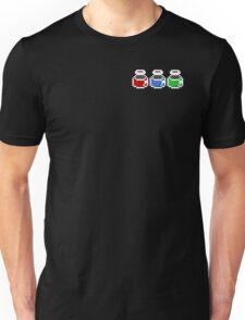 Potions Unisex T-Shirt