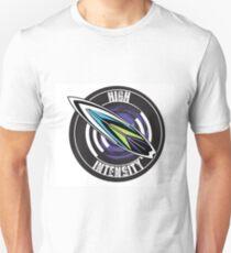 High Intensity Surf T-Shirt