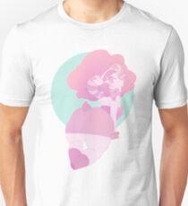 Muffy [SFW] Unisex T-Shirt