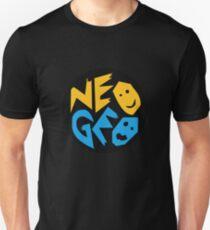 Neo Geo T-Shirt