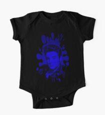 Elvis Presley - Celebrity (Dark Fashion) Kids Clothes