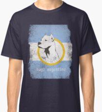 Dogo Argentino Classic T-Shirt
