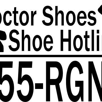 555-RGNE by SwankyPie