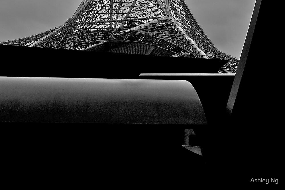 Abstract # 3 by Ashley Ng