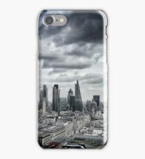 Highrise London iPhone Case/Skin