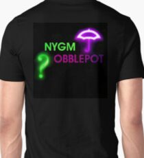 NYGMobblepot ship T-Shirt