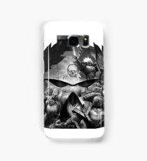 WARHAMMER - The Imperium's finest Samsung Galaxy Case/Skin