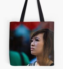 Only A Dream Tote Bag