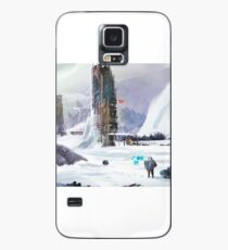 Last of its Kind Case/Skin for Samsung Galaxy