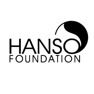 Hanso Foundation (Lost) by dcinnit