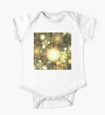 Hyperspace Stars Kids Clothes