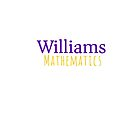 Williams Math 3 by fdean2019