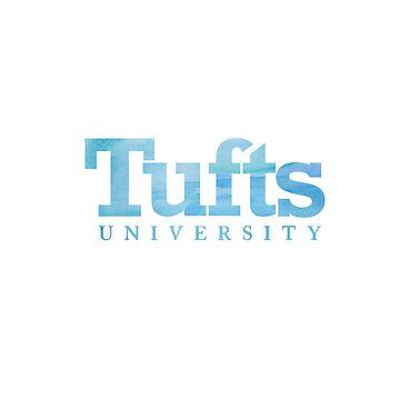 Tufts University von adjsr