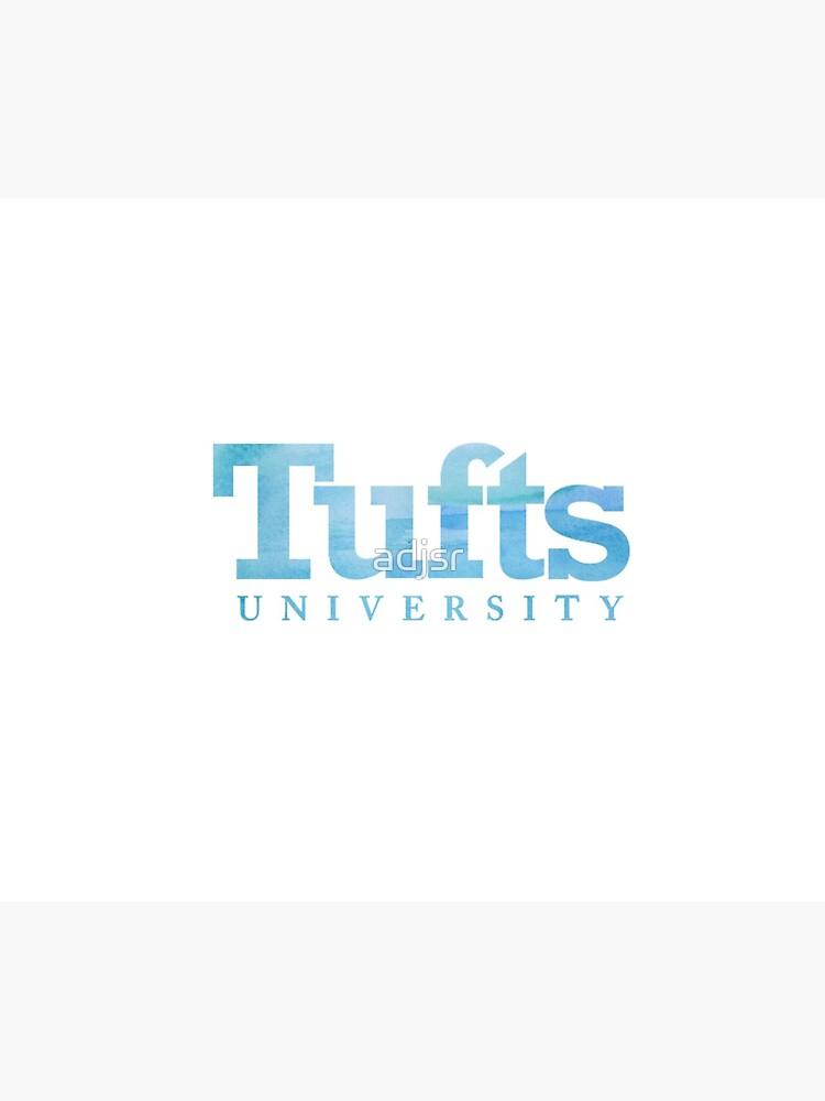 Tufts University by adjsr