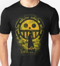 Op-Op! T-Shirt