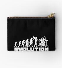 Drummer Evolution Studio Pouch