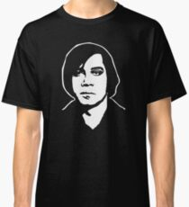 Anton Classic T-Shirt
