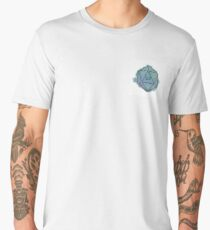 D20 Men's Premium T-Shirt