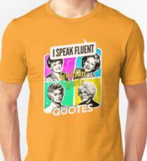 Fluent T-Shirt
