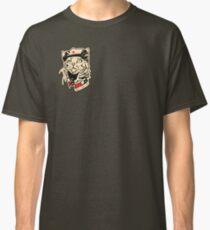 Cadet Kip - Classic Classic T-Shirt