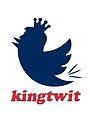 kingtwit by Alex Preiss