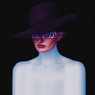 «Calme» de Dorian Legret