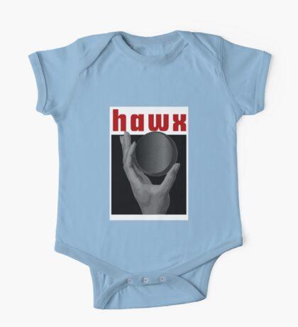 Hawx  Kids Clothes