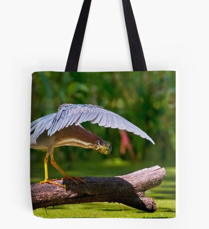 Oh There You Are ! Tote Bag