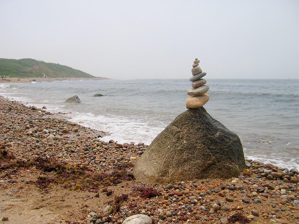 Balance by betsyp