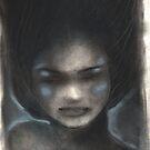 anima 2 by Jeffrey Diamond