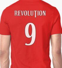 Fab United F.C. T-Shirt