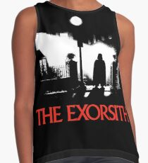 The Exorsith Contrast Tank