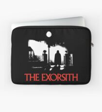 The Exorsith Laptop Sleeve