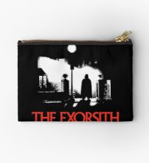 The Exorsith Studio Pouch