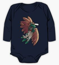 Decidueye Kids Clothes