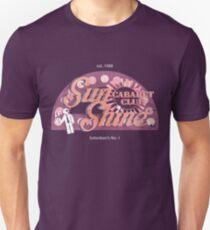 Cabaret Club Sunshine Unisex T-Shirt