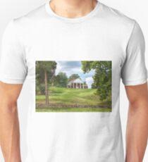 Brompton House Unisex T-Shirt
