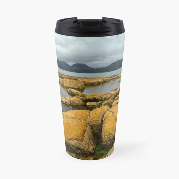 Freycinet - The Hazards Travel Mug