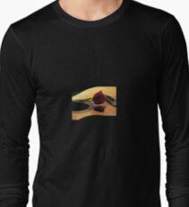 Serenade T-Shirt