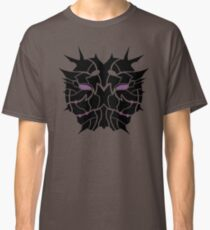 Sphere - Crag Smasher Classic T-Shirt