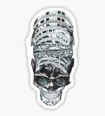 Epimetheus Sticker