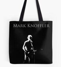 Mark Knoffler Tote Bag