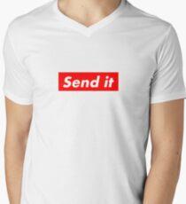 send it sup T-Shirt