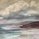 'Silver Linings' by Lynda Robinson