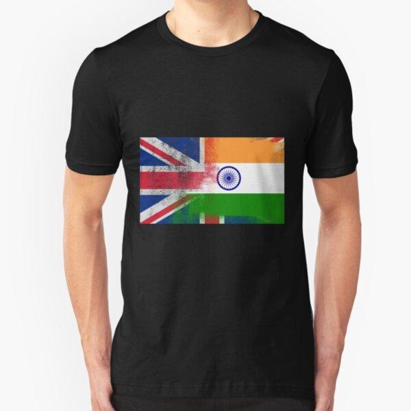 Swedish Flag Baseball Its in My DNA Mens Short Sleeve Polo Shirt Regular Blouse Sport Tee