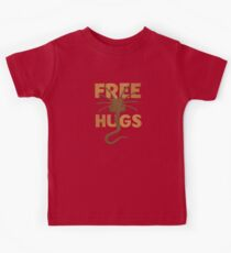 Facehugger Kids Clothes