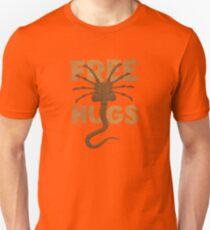 Facehugger T-Shirt