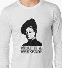 british english T-Shirt
