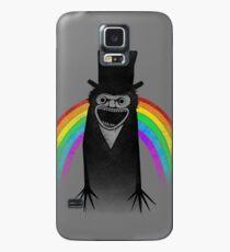 Babadook Pride Case/Skin for Samsung Galaxy